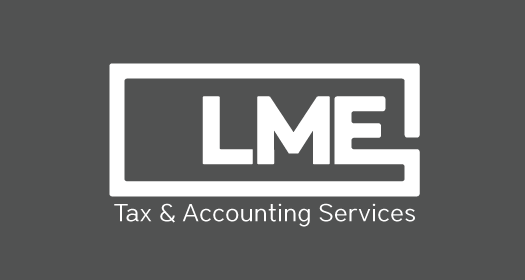 LME Logo 1