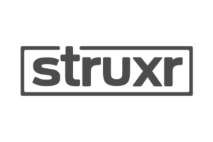 Project: Struxr WordPress Hosting