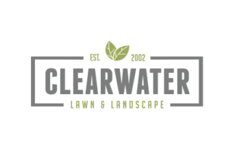 Project: Clearwater Landscape
