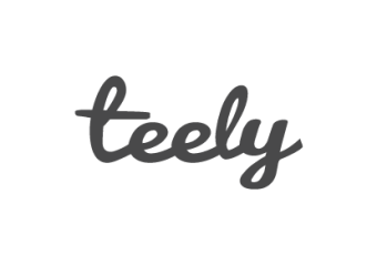 Project: Teely
