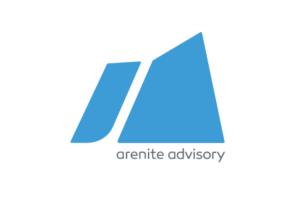 Project: Arenite Advisory
