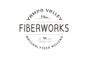 Project: Yampa Valley FiberWorks