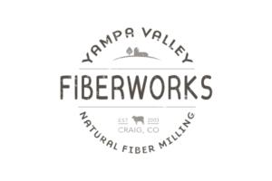 Project: Yampa Valley FiberWorks